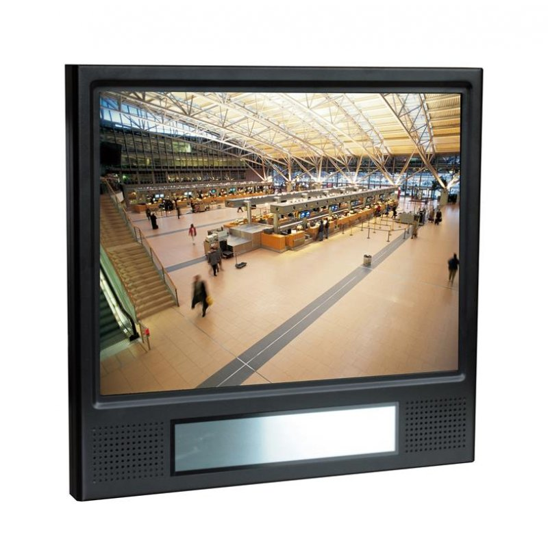 Monitor Wdr