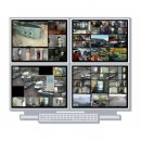 CamControl MV Video-Wall-Software