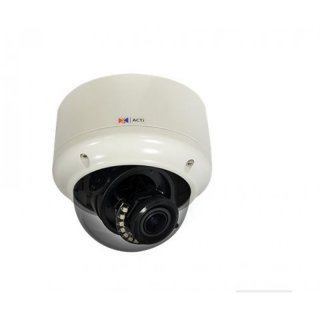2 MP Dome Kamera Outdoor - ACTi