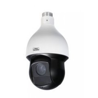 2 MP Speed Dome Kamera Indoor - SANTEC