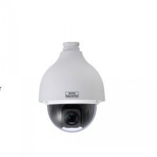 2 MP Speed Dome Kamera Outdoor - SANTEC