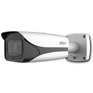 2 Megapixel HD-CVI Box Kamera Outdoor - Dahua