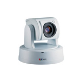 1 MP PTZ Dome Kamera Indoor - ACTi
