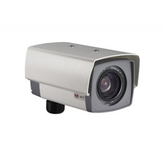 2 MP Box Kamera Outdoor - ACTi