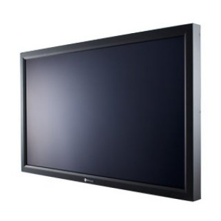 42 HD-SDI Monitor Broadcast 3G-SDI