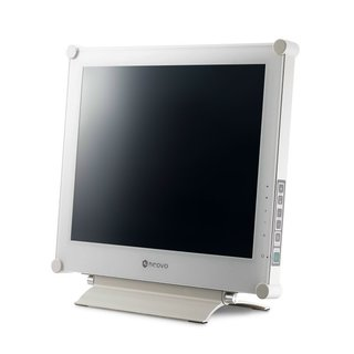 15 Video Monitor