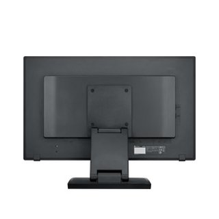 21.5 Multi Touchscreen Monitor