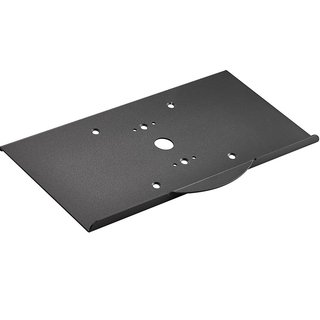 Connect Plate Universal