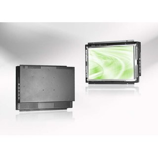 15,6 Open Frame LED Monitor, 1366x768