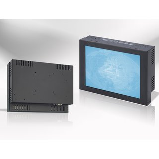 8,4 Chassis LED Monitor, 800x600, 4:3