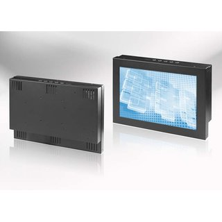 12,1 Chassis LED Monitor, 1280x800